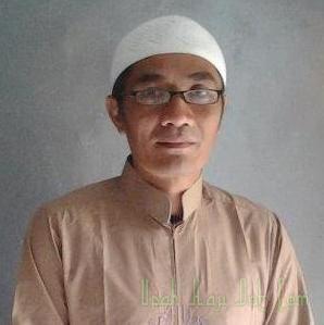 Ustaz Haji Sirjani