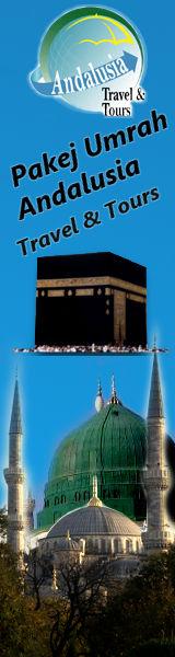 Banner umrah-ziarah.com